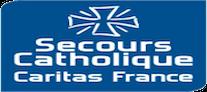 SECOURS CATHOLIQUE FRANCE TOGO