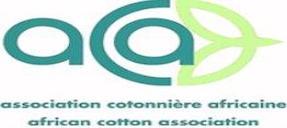ASSOCIATION COTONIERE AFRICAINE